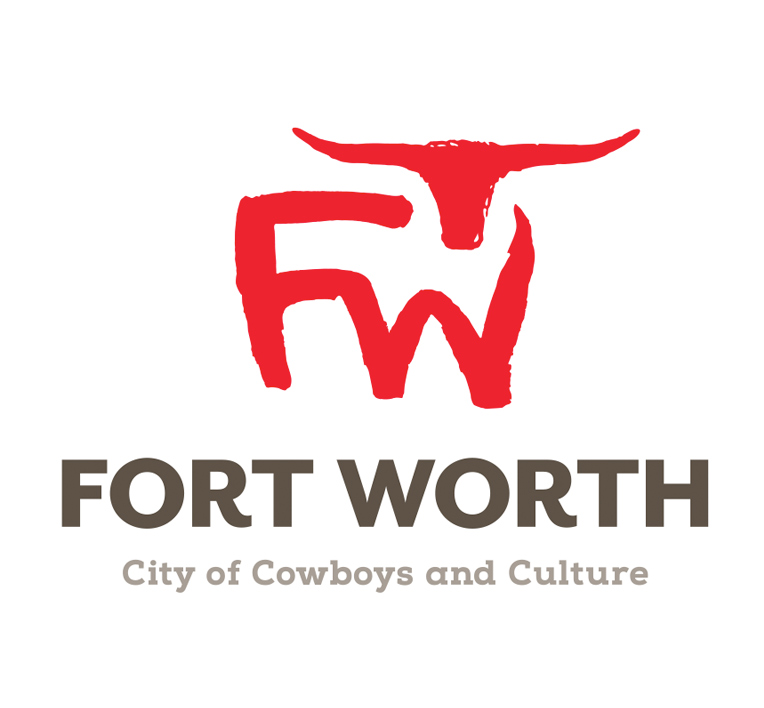 Fort Worth: City of Cowboys and Culture