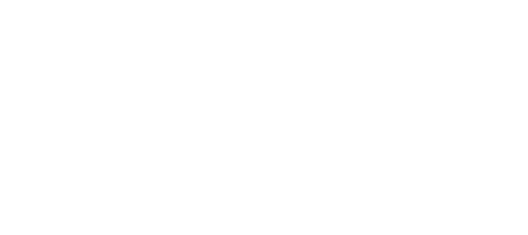 Central Track