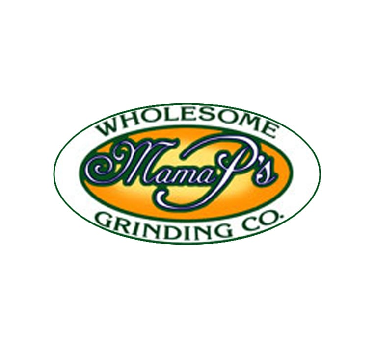 Mama P's Wholesome Grind Co.